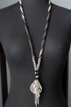 Tribal wrapped with Manhattan by TheBlingTeam, via Flickr. Premier Designs Jewelry Carolyn Popp