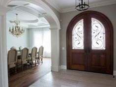 Homes Gallery - Opus Homes