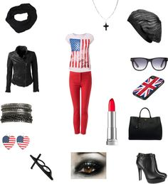 """Без названия #44"" by dondukovalesya ❤ liked on Polyvore"