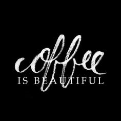 Crazy About Coffee. 144 likes. Crazy About Coffee - a place for all bean addicts! Coffee Talk, Coffee Is Life, I Love Coffee, Coffee Break, My Coffee, Coffee Shop, Coffee Cups, Coffee Lovers, Cappuccino Coffee