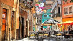 guanajuato mexico photos - Google Search
