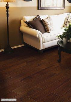 1000 images about flooring on pinterest dark wood for Pisos de ceramica para interiores