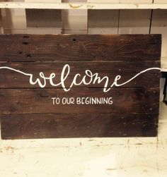 Welcome to Our Beginning FullSizeRender (2)