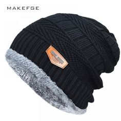 388268a32db Men s winter hat fashion. FREE Shipping Worldwide  fashiondiaries