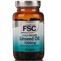 Linseed Oil, Healthy Life, Herbs, Free Shipping, Food, Healthy Living, Essen, Herb, Meals