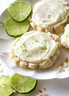 coconut-lime-swig-cookies-4-1.jpg (1144×1600)