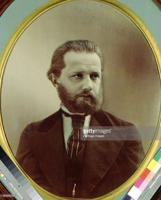 Peter Tchaikovsky, Russian composer, 19th century. Tchaikovsky (1840-1893) wrote music across a broad range of genres. Amongst his best known and most popular works are the ballets 'Swan Lake', 'The Sleeping Beauty' and 'The Nutcracker', the '1812 Overtur