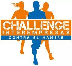 #ChallengeInterempresas