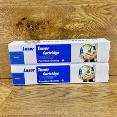 Laser Toner Cartridge magenta OKI Boxed new Sealed for sale Laser Toner Cartridge, Ink Cartridges, Boxing News, Magenta, I Shop, Ebay