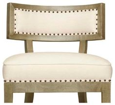 Contemporary Armchairs - page 3