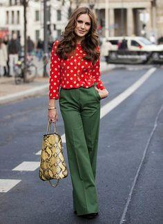 pants and shirts (2)