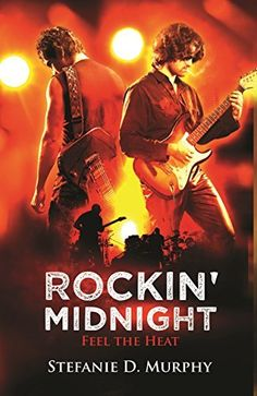 Rockin' Midnight: Feel The Heat, http://www.amazon.de/dp/B00X0GXOSQ/ref=cm_sw_r_pi_awdl_fKomxbQ4YZ007