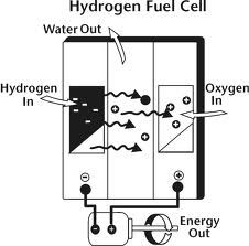 178 best Hydrogen Fuel Cell/Vehicles images   Fuel cell vehicle