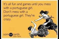 #portuguesegirls #crazy #LOL