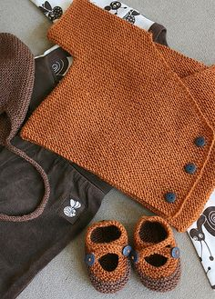 setti by tiinaf, via Flickr/ wrap with buttons instead of ribbon