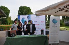 Premiazione AGGC13