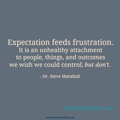 Expectations Quote Collection expectation feeds frustration it is an unhealthy attachment Expectations Quote. Here is Expectations Quote Collection for you. Expectations Quote serving with love a kind heart and without expectations is. Words Quotes, Me Quotes, Motivational Quotes, Inspirational Quotes, Sayings, Positive Quotes, The Words, Great Quotes, Quotes To Live By