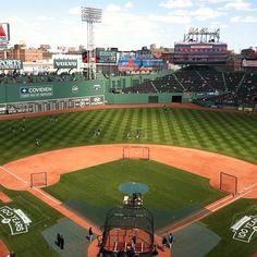 NESN Red Sox baseball