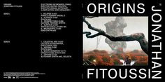 FITOUSSI COVER