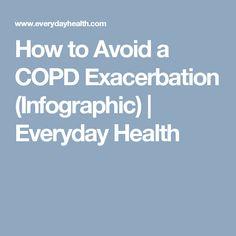 53 Best Copd images   Medicine, Asthma, Health, wellness