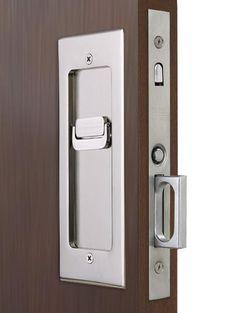 14 top mortise lock images mortise lock door latches locks rh pinterest com