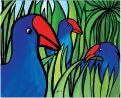 Sarah C   Word Art   Outdoor Art   Kiwiana Art   Garden Art   Corrugated Iron Art   New Zealand Art New Zealand Houses, New Zealand Art, Corregated Metal, Nz Art, Maori Art, Kiwiana, Writing Art, Iron Art, Mini Canvas