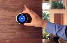 Google usará aparelhos domésticos para saber se usuários estão em casa | canalforadoaroficial