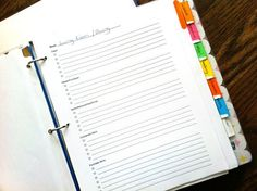 Binder for home move in what to clean buy fix complete with measurements! - Buying First Home - Ideas of Buying First Home - Binder for home move in what to clean buy fix complete with measurements! Buying First Home, Buying A Condo, Home Buying Tips, Home Buying Process, Moving Day, Moving Tips, Organizing For A Move, Home Binder, Pcs Binder