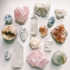Crystal Magic, Crystal Sphere, Crystal Grid, Amethyst Crystal, Crystal Healing, Crystals Minerals, Rocks And Minerals, Crystals And Gemstones, Stones And Crystals