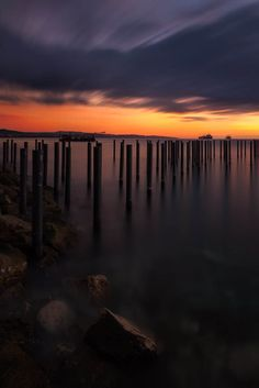Limassol Limassol, Cinematography, Celestial, Sunset, Film, Places, Photography, Outdoor, Movie