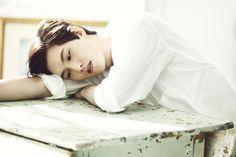 150209 Jonghyun may join the cast of the upcoming KBS2 vampire drama, 'Orange Marmalade.'