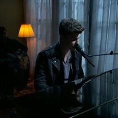 @andrewgertler So @shawnmendes just absolutely crushed it on the #BBMAs. Keep watching for a surprise.