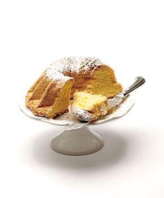 #Biscotto di savoia #ricetta #senzaglutine #sweet #dolce