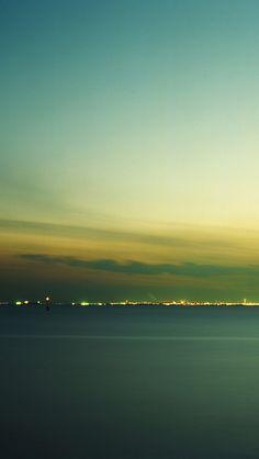 Harutaka Nodera Twilight February  http://sdes.bz/ip5/