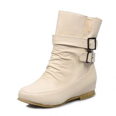 Hot sale,Free shipping,2014 hit low non-slip women's boots $26.89
