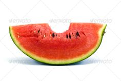 Realistic Graphic DOWNLOAD (.ai, .psd) :: http://sourcecodes.pro/pinterest-itmid-1006912546i.html ... Watermelon bite ...  background, bite, closeup, cut, eating, food, fresh, fruit, health, healthy, isolated, macro, natural, organic, out, pattern, red, slice, sliced, slices, texture, tropical, water, watermelon, white  ... Realistic Photo Graphic Print Obejct Business Web Elements Illustration Design Templates ... DOWNLOAD :: http://sourcecodes.pro/pinterest-itmid-1006912546i.html