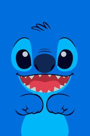 Things i love disney wallpaper, lilo, stitch, disney. Disney Stitch, Lilo And Stich, Cartoon Wallpaper, Disney Wallpaper, Kawaii Wallpaper, Trendy Wallpaper, Iphone Backgrounds Tumblr, Wallpaper Backgrounds, Disney Magic