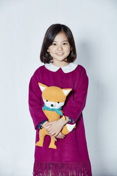 "Child actress Heo Jung Eun (""Oh My Geum-Bi"" / ""Love in the Moonlight"" / ""My Lawyer, Mr. Oh Ji Ho, Korean Drama 2017, Child Actresses, My Prince, Children, Kids, Disney Characters, Fictional Characters, Snow White"
