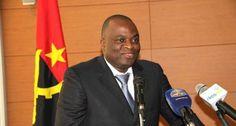 Angola: Unitel, Movicel and Angola Telecom will soon have a global license