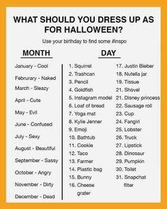 how funny and kinda cute halloween name generator jumpy monster
