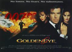 goldeneye-_uk_cinema_poster