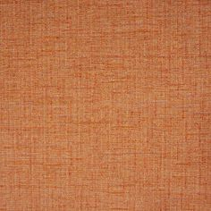 Greenhouse Fabrics - Apricot Woven Texture, B9840 Apricot Fall Home Decor, Autumn Home, Greenhouse Fabrics, Orange Fabric, Warm Colors, Overlays, Color Pop, Upholstery, Texture