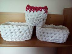 Bila cistota Merino Wool Blanket, Bed, Stream Bed, Beds, Bedding