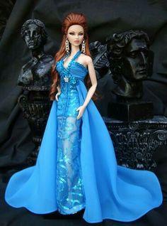 2012 Miss Ukraine (Best Swimsuit) (MBD Top Model) Pinterest