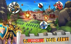 Lords Mobile Mod APK Unlimited Gems and Gold, Timber, Stone, Food, Ore & Stamina — Lords Mobile Hack Lords Mobile Hack and Cheats for Android and IOS How to Hack Lords Mobile Free Gems and Gold… Cheat Online, Hack Online, Mobile Generator, Lord, Gamers, Tips & Tricks, Free Gems, Hacks, Mobile Game