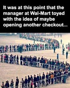 Soooo true!!!! LOL