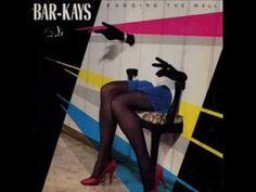 bar-kays-love don't wait.