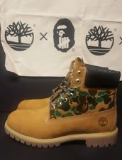 3e869cea795 17 Best Timberland Boots images