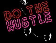Do The Hustle. Big group on the dance floor essentially line dancing to one of the precursor songs to the Disco era. 80s Music, Dance Music, Hustle Dance, Do The Hustle, Prom Themes, Viva Glam, Dance Lessons, I Remember When, Big Group