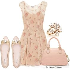"""090"" by tatiana-vieira on Polyvore"